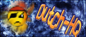 New Dutch-hq Affiliate Button (before Resize)