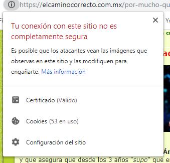 conexion_no_segura