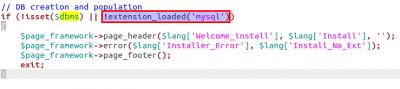 install_php_bureau_ip_install_gedit_011