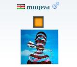 mogwa_first_1180009699_233489
