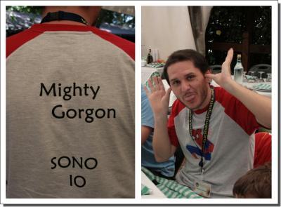 mighty_gorgon_1