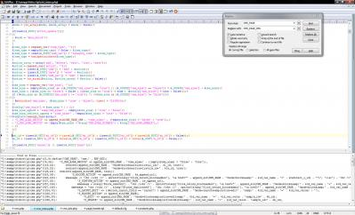 ip_cms_ajax_coding