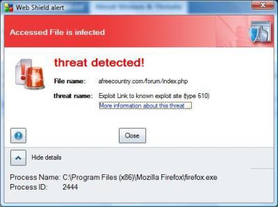 exploit_site
