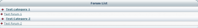 forumlistindex