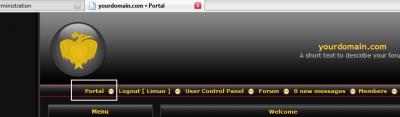 portalblack