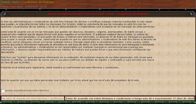 plantilla_condiciones_registro