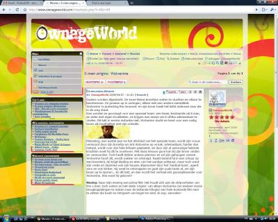 ownageworld1
