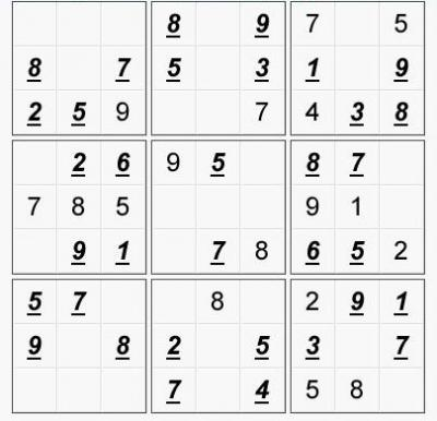 sudoku1