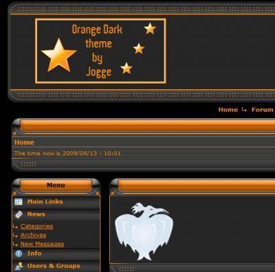 orangedark