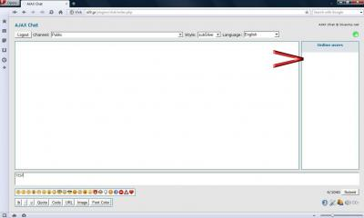 chat_online