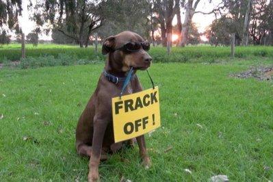 frack_off