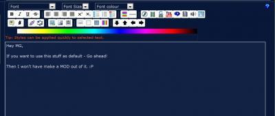 mg_editor_gifs