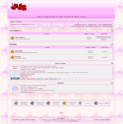 vista_pink