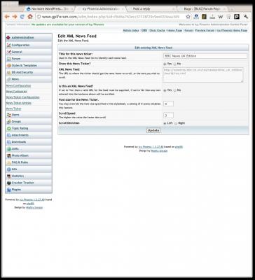 screenshot_at_2012_02_02_06_03_01