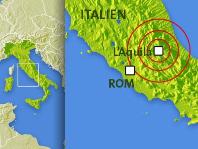 italien188_v-gross4x3