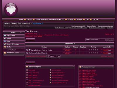 ip_purple_pearl_forums