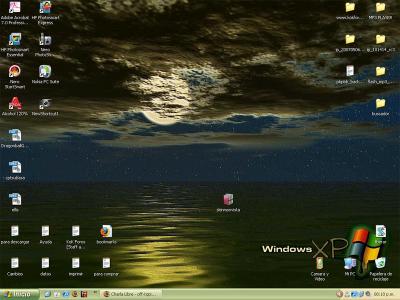 user_2_mi_escritorio