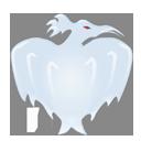 icy_phoenix_small