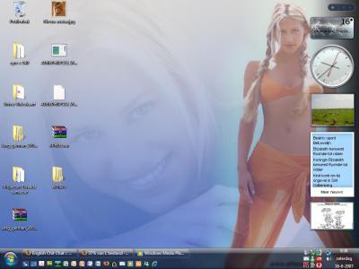screenshot052eh3