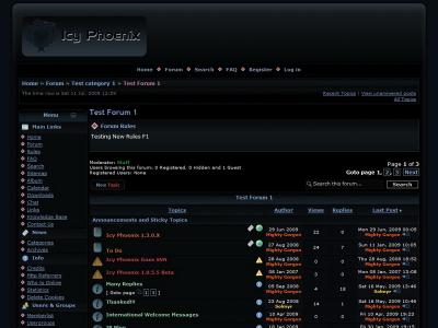 ip_dark_phoenix_forums