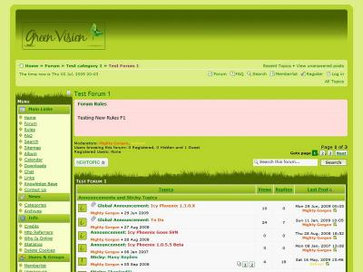 ip_green_vision_forums