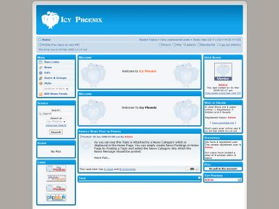 ip_prosilver_ip_home