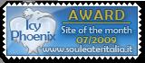 sootm_award_200907